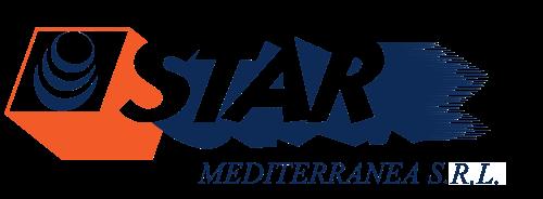 star mediterranea srl