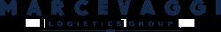 Marcevaggi logo